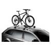 Thule Pro Ride 598 Fietsendrager zilver